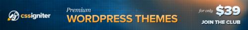 728 90 Website Clones and Templates