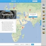 Thumbnail image for Cost to Make a Location-Based Site with WordPress – Explorable
