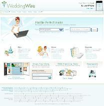 Post image for How to Create A Wedding Site Just Like TheKnot.com or WeddingWire.com – Wedding Albums