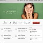 BuddyPress Themes salutation short 150x150 Website Clones and Templates