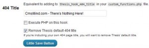 thesis_hook_feature_box Add a flickr badge to the wordpress thesis feature box - wordpress-thesis-flickr-badgephp.