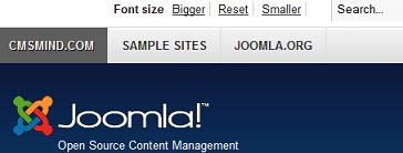 cmsmind elaine beez20 remove search box 1 Joomla 1.7 Help   How to Remove The Search Box in Beez20
