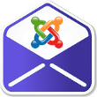 Thumbnail image for Joomla 1.7 Extensions – JINC is a Free and Versatile Newsletter Component