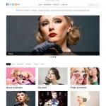 Click to visit Simfo Wedding Photography Theme