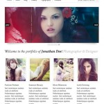 photomedia ecommerce template wordpress 2011 150x150 Website Clones and Templates