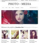 Click to visit PhotoMedia Ecommerce Photography Theme