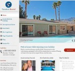 Click to visit Vacation Rental Theme
