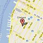 Vacation Rental Google Maps Locator