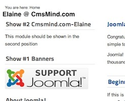 Joomla 1.7 Modules Not Sorting Properly