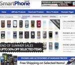 Click to visit ShopperPress Online Store Theme