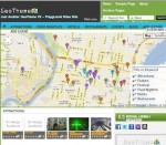 Click to visit GeoTheme Yelp Theme