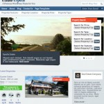 cmsmind real estate estate expert wordpress property manager 1 150x150 Website Clones and Templates
