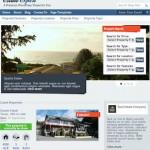 Estate Expert Real Estate WordPress Theme