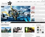 Click to visit ReviewIt Review Theme