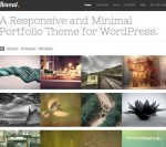 Thumbnail image for Cost to Create Portfolio Photography Website with Reveal