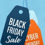 Black Friday and Cyber Monday 2012 WordPress Theme Sales!