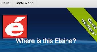 Joomla 3.0 Tutorial - Change Site Name and Logo