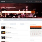 responsive events template wordpress nightlife 3 4.05.37 PM 150x150 Website Clones and Templates