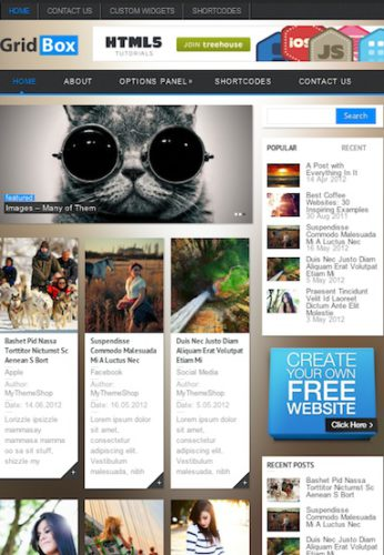 www cmsmind wp content uploads 2012 12 joomla cost to make a responsive magazine website with