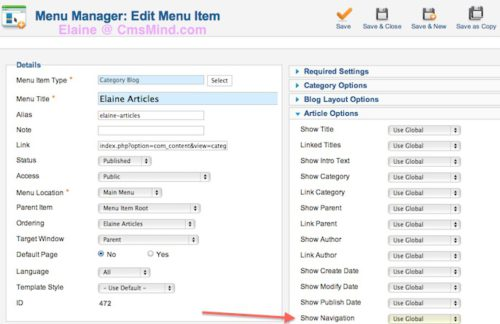 For what reason Joomly Callback is definitely that most beneficial Telephone Us Back module?