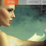portfolio template photography website glare 2 150x150 Website Clones and Templates