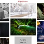 responsive photography portfolio magazine wordpress theme imagegrid 2 150x150 Website Clones and Templates