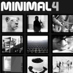 minimalistic portfolio photography video website wordpress theme minimal4 2 150x150 Website Clones and Templates