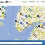 Click to visit Responsive Directory Theme like Yelp or CitySearch - Directory