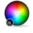 icon colors1 Create a Responsive Business Agency Website with Wordpress   Interakt