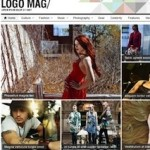 responsive magazine news wordpress theme patterns 2 150x150 Website Clones and Templates