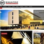responsive magazine wordpress theme mh magazine 2 150x150 Website Clones and Templates