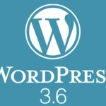 Thumbnail image for Features that are coming in WordPress 3.6