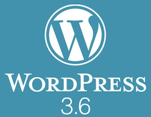 wordpress 3 6 whats new in wordpress 3 6 Features that are coming in Wordpress 3.6