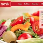 responsive restaurant wordpress theme lezzatos 2 150x150 Website Clones and Templates