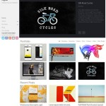 Thumbnail image for Freelancers WordPress Theme – Digital