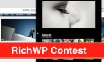 Thumbnail image for RichWP Theme Giveaway Contest – Win an All Themes Package