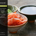 Thumbnail image for Create a Japanese Sushi Restaurant Site with Umami WordPress