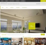 Thumbnail image for WooCommerce Real Estate WordPress Theme – Joglo